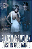 http://discover.halifaxpubliclibraries.ca/?q=%22black%20magic%20woman%22justine