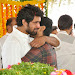 Celebs Pay Homage to Rama Naidu-mini-thumb-3