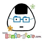 Our Online Shop