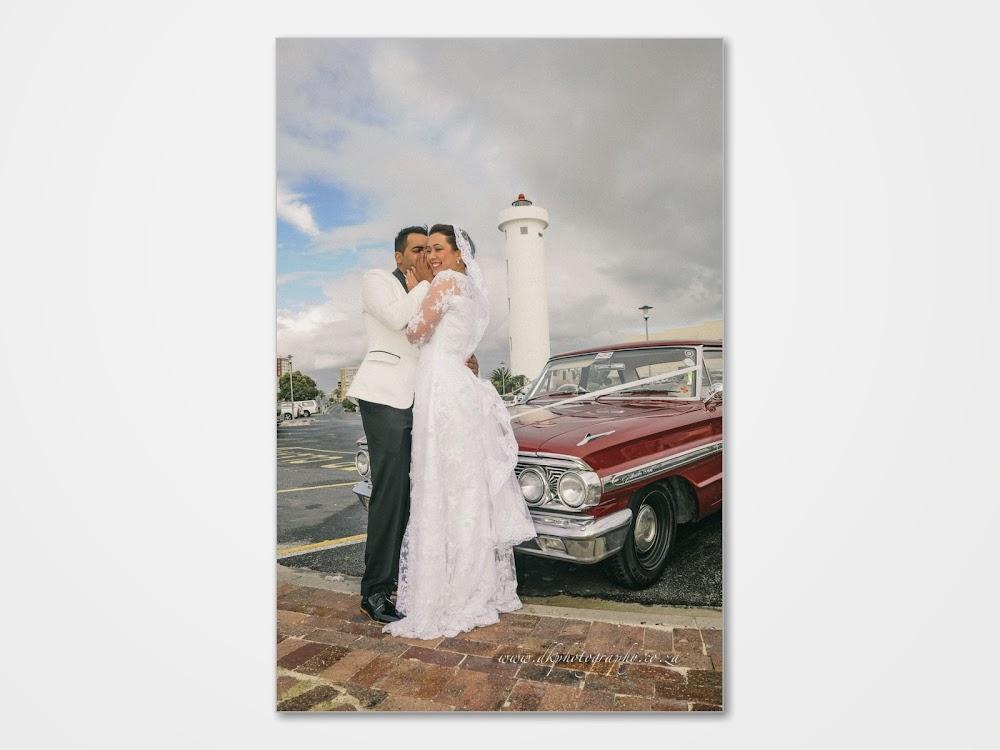 DK Photography Slideshow-0722 Rahzia & Shakur' s Wedding  Cape Town Wedding photographer