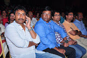 Cinema Choopista Maava audio launch-thumbnail-10