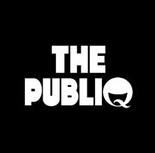 縦動画メディア「THE PUBLIQ」