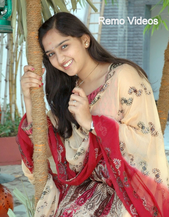 Actress Sanusha Hot HQ Picture Removideos,Actress Sanusha Hot HQ ...