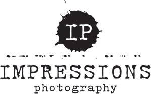 Impressions Photography - Beach Portraits and Island Weddings