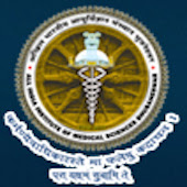AIIMS Bhubaneswar Recruitment 2015