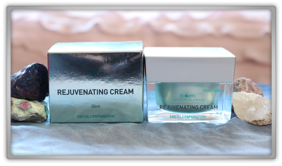 겟잇뷰티박스 by 미미박스 memebox beautybox Superbox #34 Dermocosmetics 2 giveaway winner unboxing review preview Kang skin rejuvenating cream