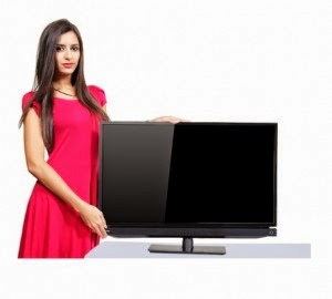 Buy Toshiba 32P1400 81 cm (32) LED TV Rs.14670  :Buytoearn