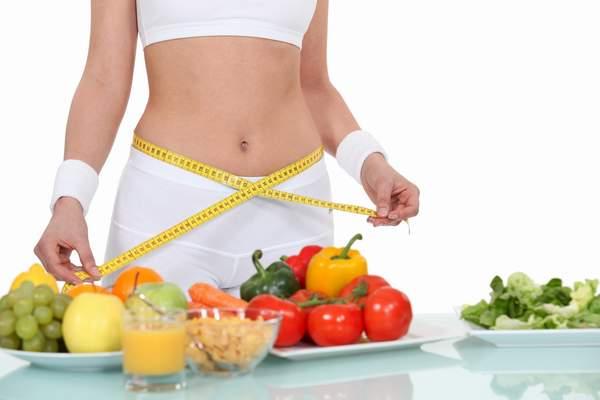 Makanan Rendah Kalori Untuk Program Diet Sehat