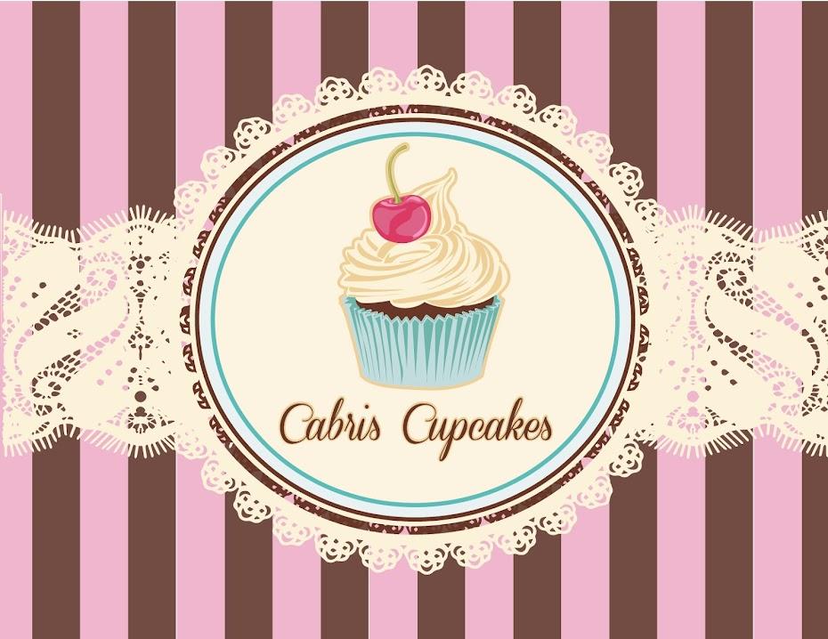 Cabris Cupcakes