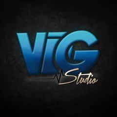 VIG Studio