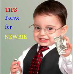 tiga tips bermain forex pemula