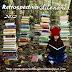 Retrospectiva Literária 2012