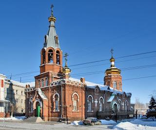 http://i.avtozakaz-barnaul.ru/u/ca/56d5d488d011e394930ccc3f19a22d/-/225_0007196b.jpg