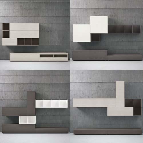 parete attrezzata ikea usata : Personalizza il tuo living: Blog Arredamento Interior Design Lifestyle