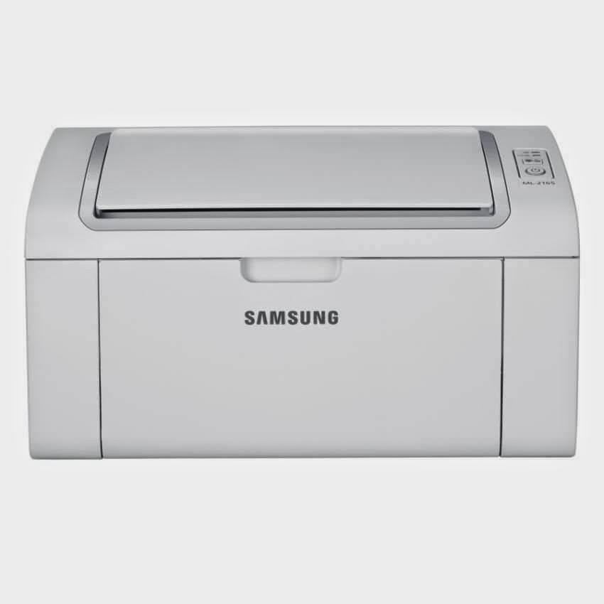 Драйвер для принтера samsung ml series 2015