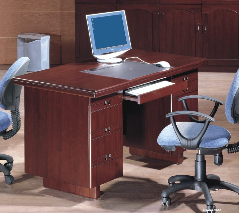 Muebles de oficina escritorios for Muebles para oficina escritorios