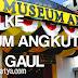 Belum Ke Museum Angkut Belum Gaul