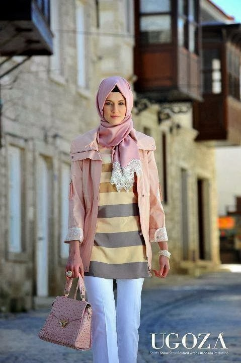 tenue-hijab-moderne-image-3