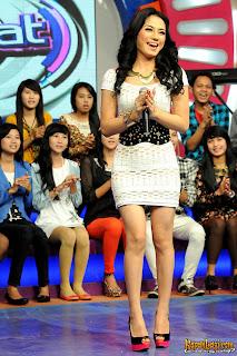 Foto Lina Marlina Terbaru|foto hot lina marlina|lina marlina-kiwil|foto dangdut hot