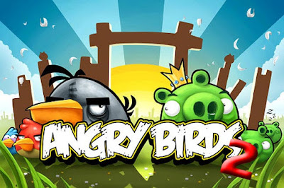 Angry-Birds-2-for-pc