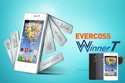 Evercoss-Winner-T-A74A-juni2015.jpg
