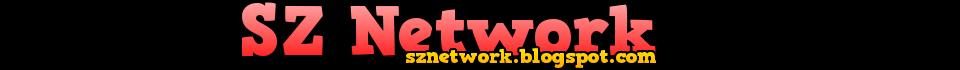 SZ Network