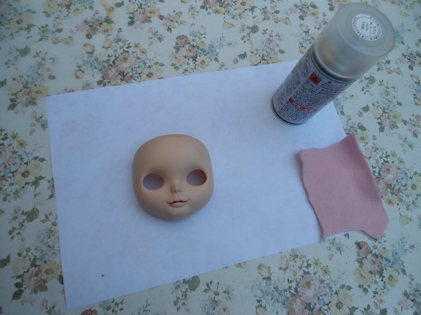 Loretta la crema que blanquea con el extracto del limón