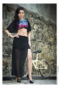 Anusmriti Sarkar sizzling photo shoot-thumbnail-5