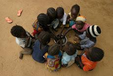 Las otras somalias de África