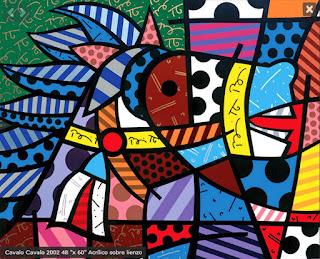 cuadros-modernos-y-coloridos-de-brito