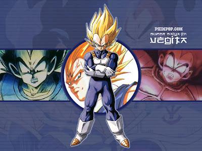 7 Viên Ngọc Rồng - Dragon Ball Kai 2009