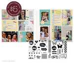 Celebrate National Stamping Month!