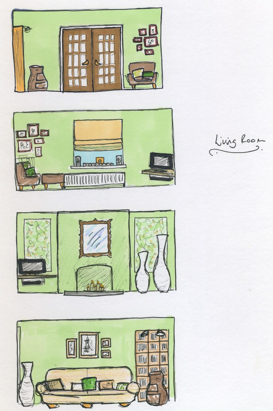 http://4.bp.blogspot.com/-opCgbo6GLmU/TrLWbdmfB8I/AAAAAAAAANI/OkXQ7KDALI0/s1600/colour+sketch+2.jpg