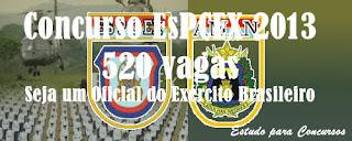image|concurso-espcex-2013