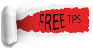 Free Stock Trade Tips