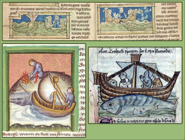 manuscrito sloane