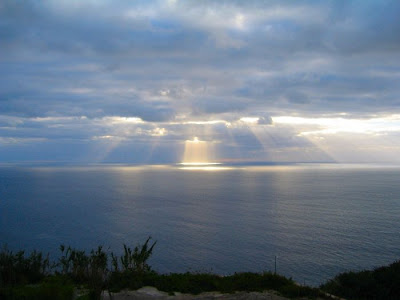 Amazing Islanad Of Madeira by cool wallpapers at cool wallpapers and cool and beautiful wallpapers