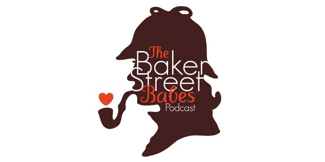 The Baker Street Babes Podcast