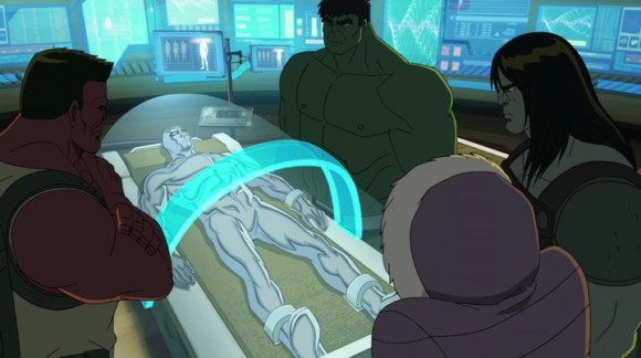 Hulk.and.the.Agents.of.S.M.A.S.H.S02E04.