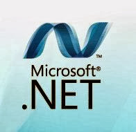 Microsoft .NET Framework 4.5.1 Latest Version Full Free Download
