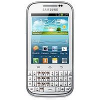 Harga Hp Samsung Agustus 2013