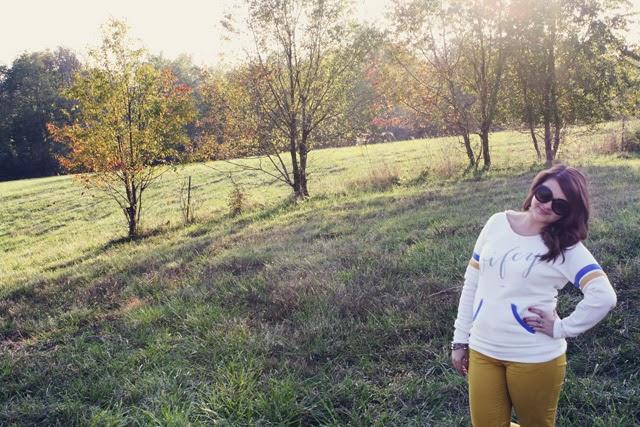 wifey sweatshirt