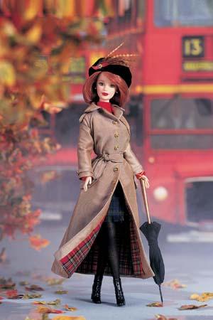Autumn Barbie4