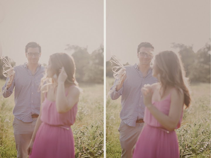 fine art wedding photography engagement shoot london