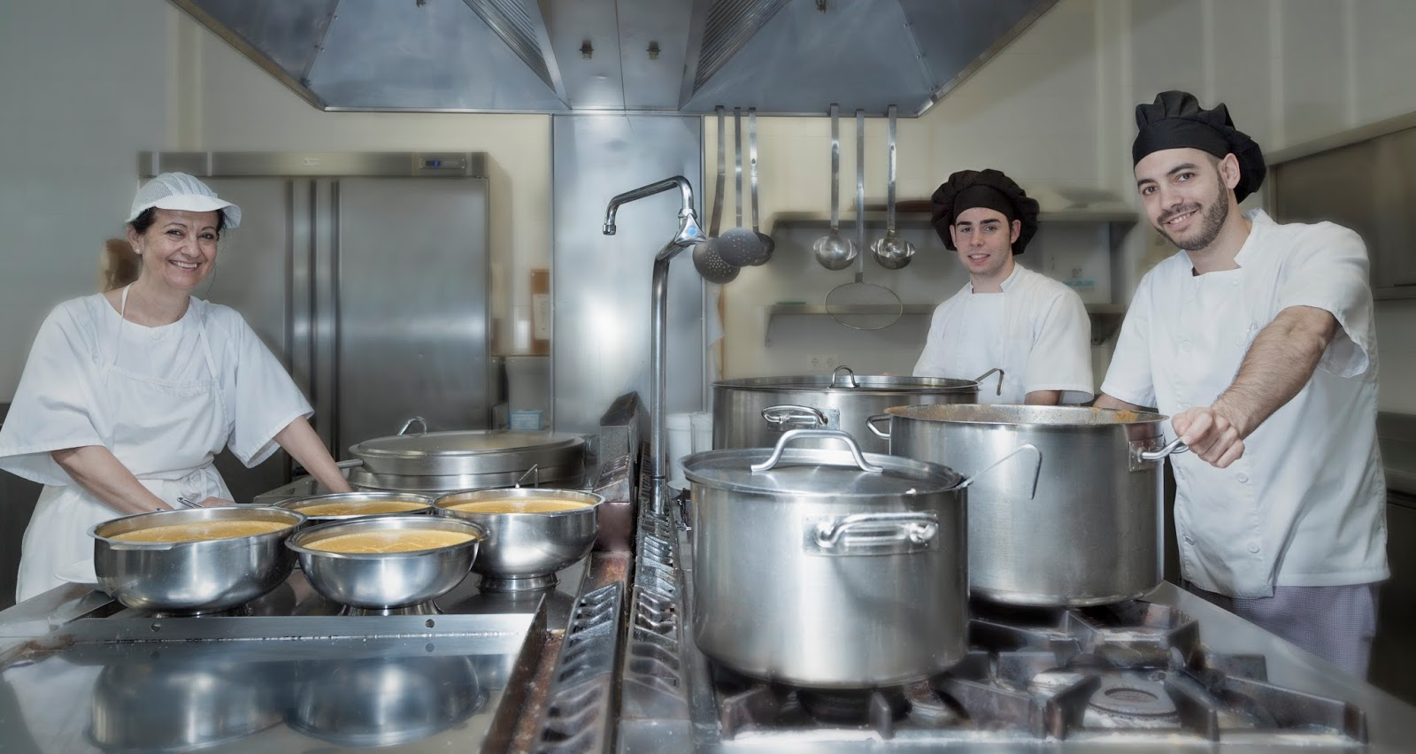 Naturardid 699 81 89 30 Catering En Zaragoza Escolar