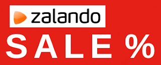 midseason sale bei zalando 50 rabatt auf schuhe bekleidung etc. Black Bedroom Furniture Sets. Home Design Ideas