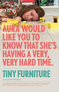 Baixar Tiny Furniture Download Grátis