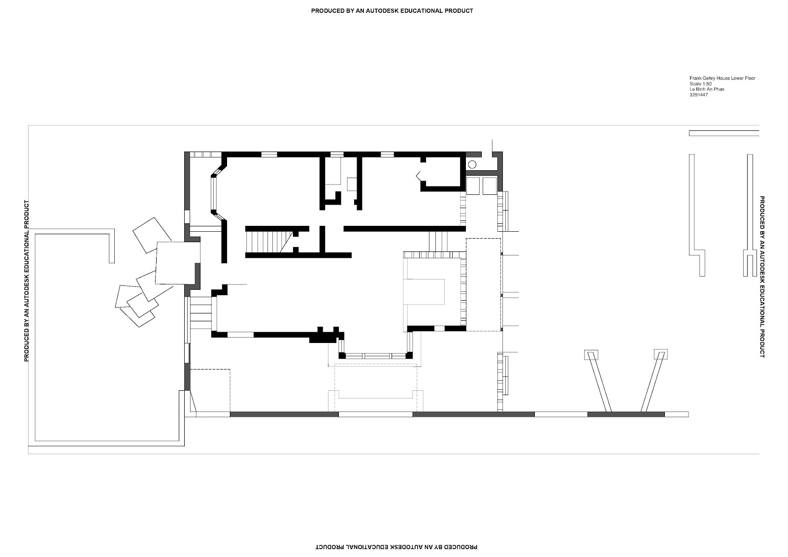 100 Hudson Tea Floor Plans Hudson 278 Acreage Home