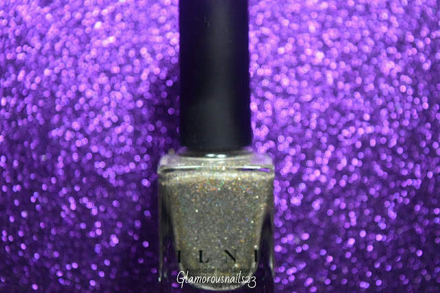"ILNP Spring Collection 2015 ""Fame"""