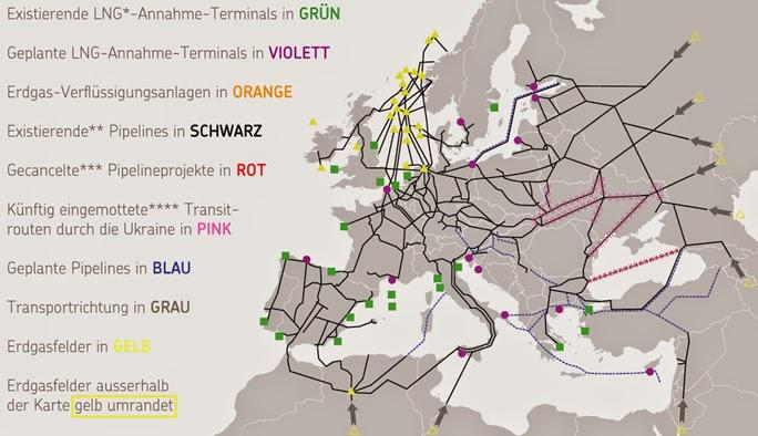 http://www.siper.ch/de/energie/energie-wissen/infografiken/